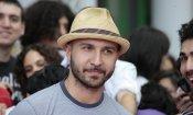 Ischia Film Festival: una serie tv per Maccio Capatonda, nuovo progetto per il team di Boris