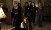 Pretty Little Liars: Marlene King commenta il finale, A.D. e un possibile reboot