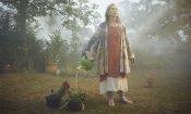 The Mist: la premiere della serie contiene numerosi easter egg all'opera di Stephen King