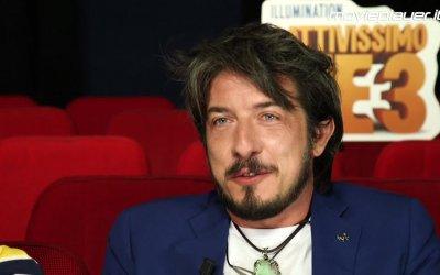 Cattivissimo me 3: Video intervista ai doppiatori italiani