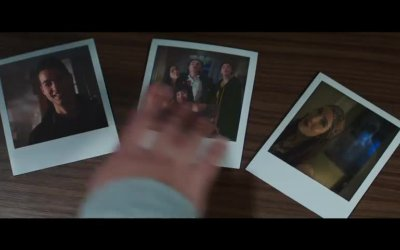 Polaroid - Trailer