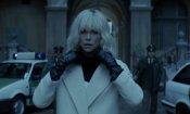 Atomica Bionda: il final trailer, anche in italiano!