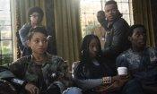 Dear White People: Netflix annuncia l'approvazione della seconda stagione