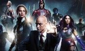 20th Century Fox annuncia 6 nuovi film tratti dai fumetti Marvel