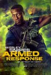 Locandina di Armed Response