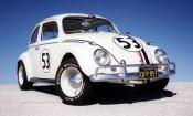 Herbie, un maggiolino tutto matto, I pronipoti, in arrivo le serie tv live action