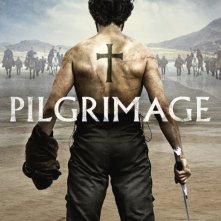 Locandina di Pilgrimage