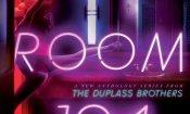 Room 104: un nuovo trailer e dettagli inediti sulla serie