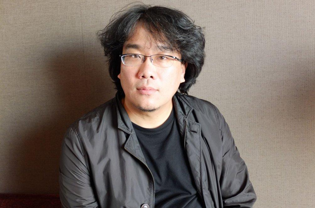 images/2017/06/30/z6-shoji-snowpiercer-interview-b-20140207.jpg