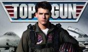 Top Gun 2: Maverick, annunciata data d'uscita del film con Tom Cruise