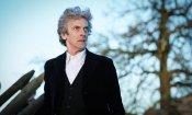 Doctor Who: domenica si conoscerà l'identità del tredicesimo Dottore!