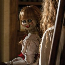 Annabelle 2: Creation, un'immagine tratta dal film