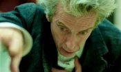 Doctor Who, il finale della stagione 10 conferma l'arrivo di un Dottore donna?