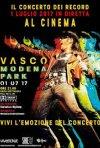 Locandina di Vasco Modena Park 01.07.17 - Live
