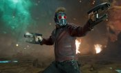 "Guardians of the Galaxy Vol. 3: James Gunn ha ristretto la colonna sonora a ""solo"" 181 brani"