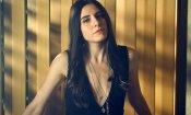 Mapplethorpe: Marianne Rendón interpreterà Patti Smith