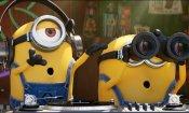 Box Office USA: Cattivissimo Me 3 conquista la vetta della top ten