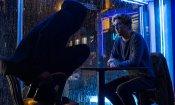 Da Bright a Death Note: Netflix presenta la sua line up per il San Diego Comic-Con 2017