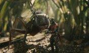 Ant-Man and the Wasp: Peyton Reed anticipa lo spirito del film con una foto