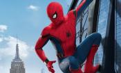 Spider-Man: Homecoming: la sostenibile leggerezza di essere Peter Parker