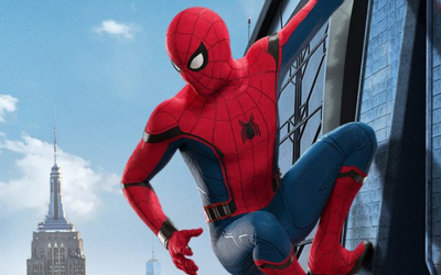 Spider-Man: Homecoming: la sostenibile leggerezza di essere Peter Parker