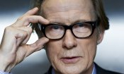 Bill Nighy ospite a Umbria Film Festival 2017