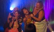 Fun Mom Dinner: il trailer della commedia con Toni Collette e Molly Shannon