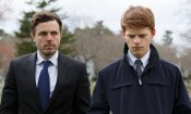 Manchester by the Sea, Elle, Red State, Mamma o papà?, Bernie e i voti di un mese in homevideo - Parte 1