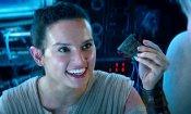 Star Wars: Forces of Destiny spiega come mai Rey è così abile nell'uso della Forza