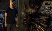 Death Note: Wingard spiega perché era impossibile rimanere fedeli al manga