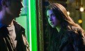 Death Note: Netflix sta lavorando al sequel del film