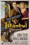 Locandina di Istanbul