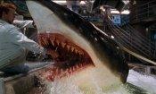 Blu profondo: al via le riprese del sequel del thriller sottomarino