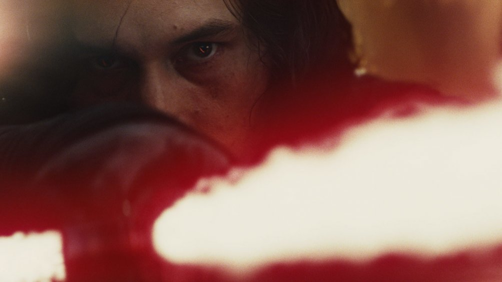 images/2017/07/05/the-last-jedi-teaser-tall-1536x864.jpg