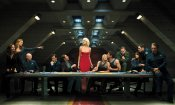 Syfy al San Diego Comic-Con con 15 panel, inclusi Sharknado 5 e la reunion di Battlestar Galactica