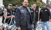 Mayans MC: il pilot dello spinoff di Sons of Anarchy verrà rigirato