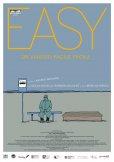 Locandina di Easy - Un viaggio facile facile