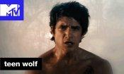 Teen Wolf - ''The Final Fight' Official Teaser