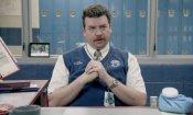 Vice Principals: il teaser dell'ultima stagione della comedy