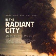 Locandina di In the Radiant City