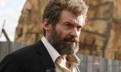 Logan - The Wolverine: un blu-ray con gli artigli e un documentario da non perdere