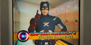 images/2017/07/08/captain-americas-fitness-challenge-in-spider-man-homecoming.jpg