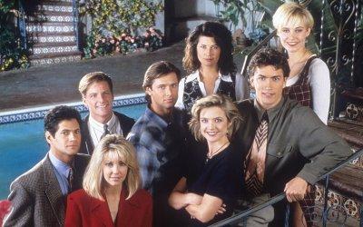 It's Melrose Place, bitch!: 25 anni dello spin-off in salsa soap di Beverly Hills