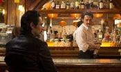 The Deuce: James Franco in un nuovo teaser della serie