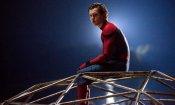 Box Office USA: Spider-Man: Homecoming balza in vetta e supera le aspettative con 117 milioni!