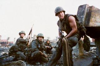 images/2017/07/10/full-metal-jacket-1987-under-snipers-fire.jpg