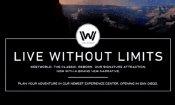 Westworld: il sito ufficiale anticipa alcuni oscuri indizi sulla stagione 2