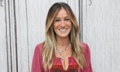 Sarah Jessica Parker star del film Best Day of My Life