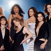 The L Word: in arrivo una serie sequel?