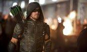 Arrow 5: il meglio e il peggio della stagione